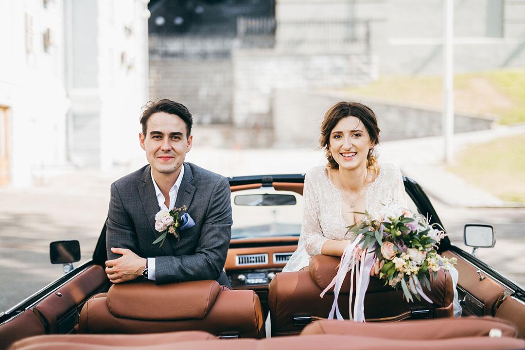 Byron couple 9