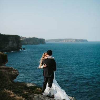 Thumb justin kunimoto photography wedsites melbourne australia 02