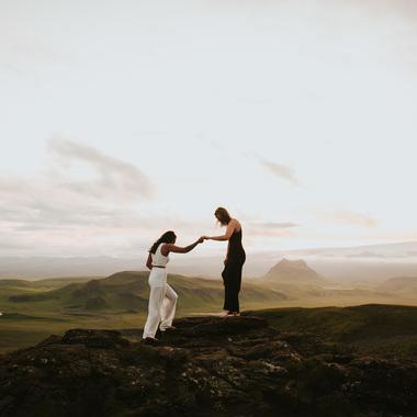 Thumb justin kunimoto photography wedsites melbourne australia 04