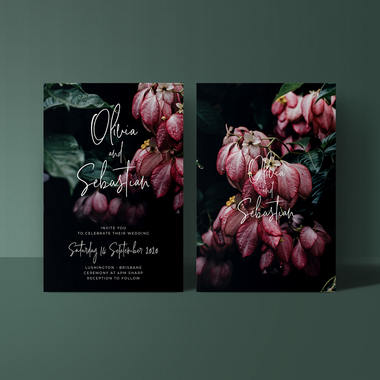 Thumb september creative jungle florals invitation 2048