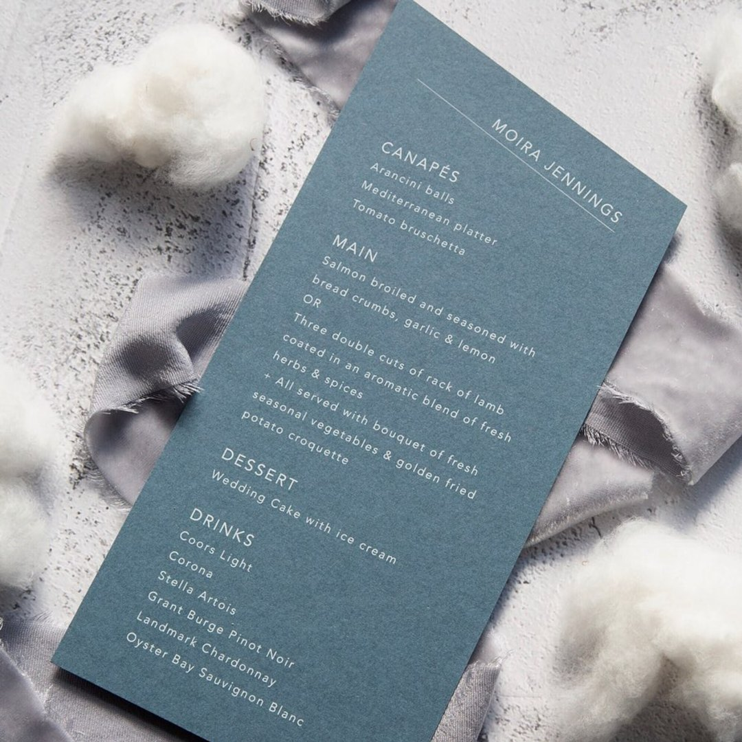 Square menu2