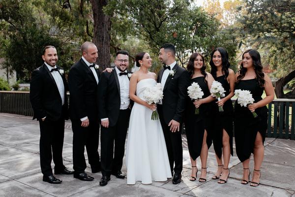 Search 5ab00ddd97d5 0587 wedding jessicaabby lennydani  7ja8380