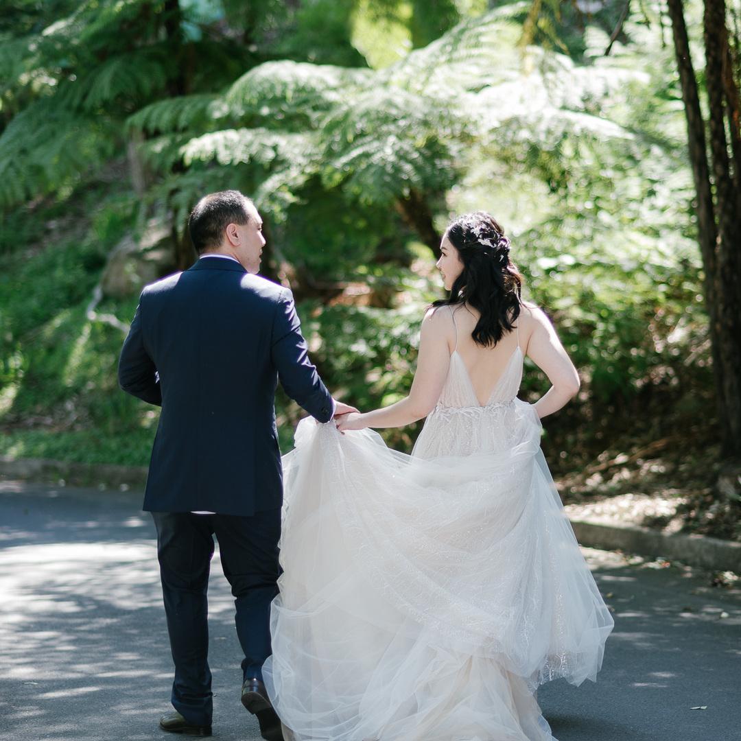 Square photographybyrenata fairytale wedding anna wang sergeants mess mossman 761