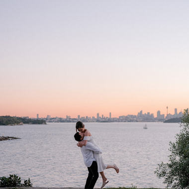 Thumb pbr watsons bay j r engagement high res 160 websize
