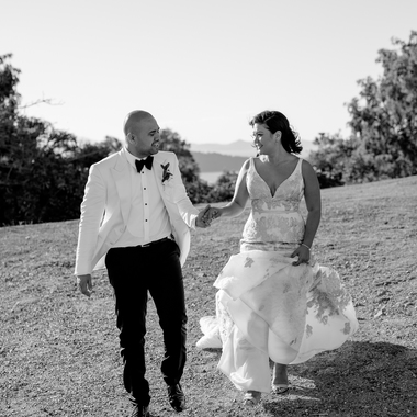 Thumb photographybyrenata hamilton island yacht club destination wedding 9979