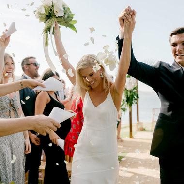 Thumb photographybyrenata palm beach golf club wedding l d 345 saturated