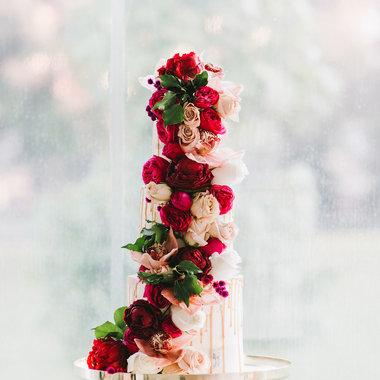 Thumb st krystal cake